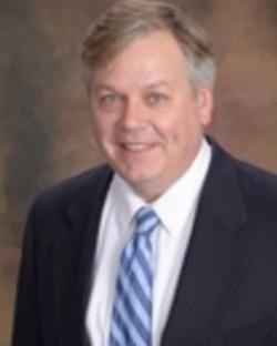 Ronald Joseph Lundquist