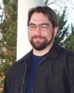 R. Travis Snider