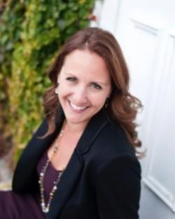 Heather Dawn Olson