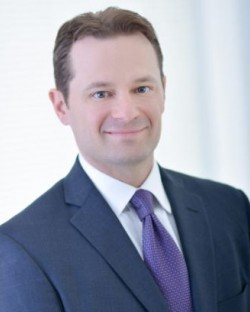 Kirk Matthew Anderson