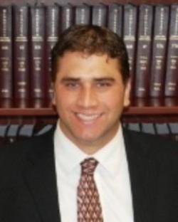 Jeffrey David Schiek
