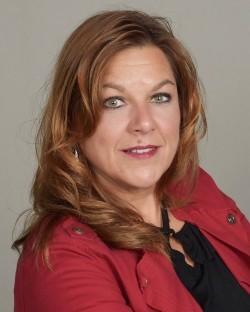 Dawn Marie Mondus