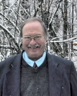 Michael R Ruffenach