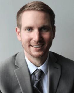 David R. Lundgren