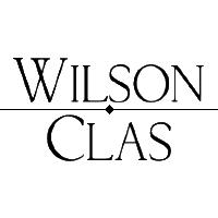 Wilson & Clas