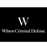 Wilson Criminal Defense