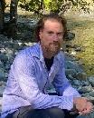 Joshua C Gibbs