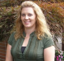 Office Manager/Paralegal: Tara Narkon