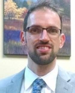 Matt G Matrisciano