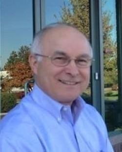 Jonathan G Basham