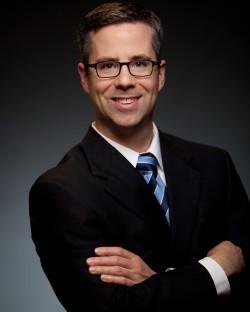 Scott M Hutchinson