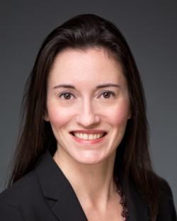 Sarah E. Freeman