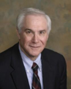 Lawrence D. Gorin
