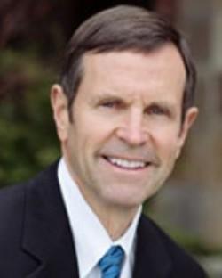 Robert J. Saalfeld
