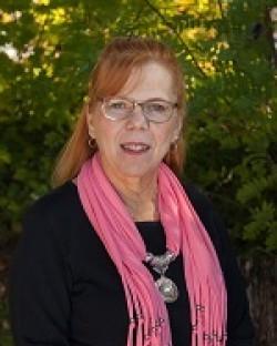 Lillian Suelzle Watson