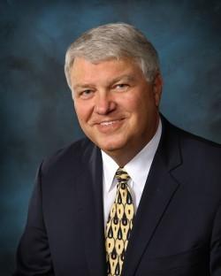 Robert Nunn