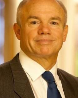 James Oberboltzer