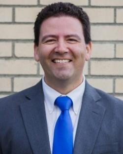 Damian M Idiart
