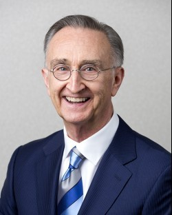 Daniel E Monnat