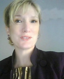Luanne Carol Leeds