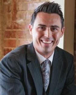 Andrew L. Speicher