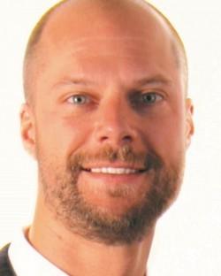 Michael Duma