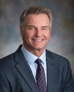 Kevin Diehl