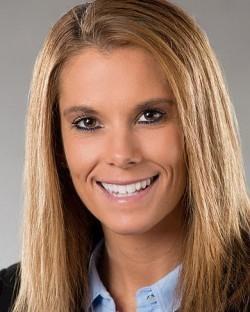 Allyson E. Hilliard