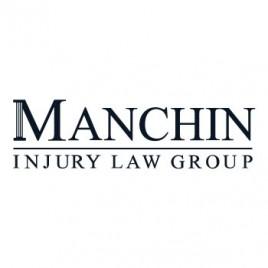 Manchin Logo
