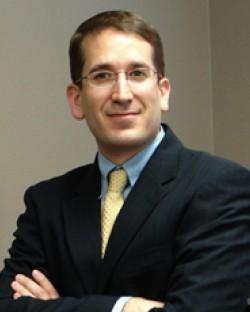 Joel M Mann
