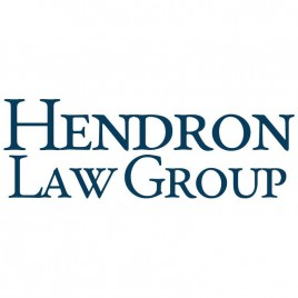 Hendron Law Group