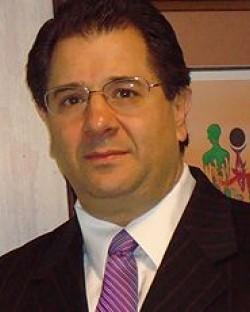 Donald C Kudler