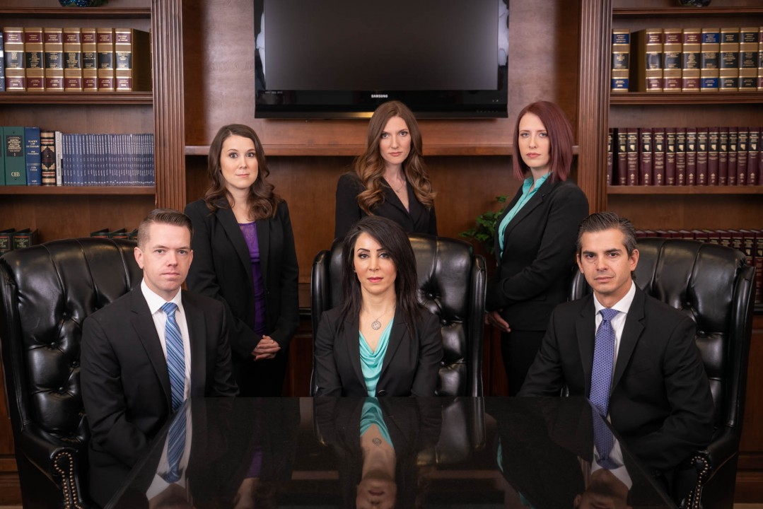 Jennifer V Abrams Las Vegas Nevada Attorney On Lawyer Legion
