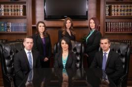 Las Vegas Divorce Lawyers