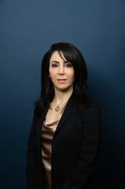Las Vegas Divorce Attorney Jennifer Abrams