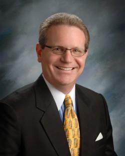 Jeffrey Jaeger