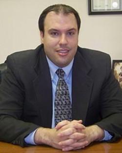 Erik Severino