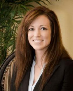 Jenna Barson