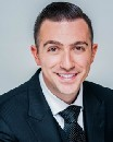 Blake Friedman