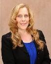 Rochelle A. Harding-Roed