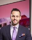 David M Menocal