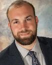Jason H. Weinstock