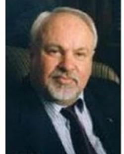 John Stevens Berry Sr