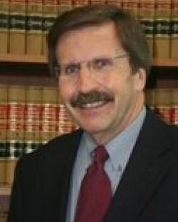 Howard T. Duncan