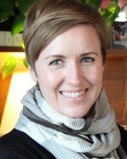 Sarah L. Duncan