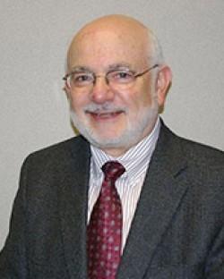 Oliver B. Pollak
