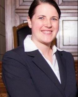 Megan R. Theesen