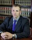 Timothy S. Noerrlinger