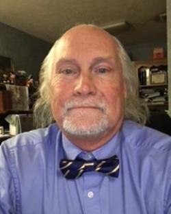 Bob Lindemeier