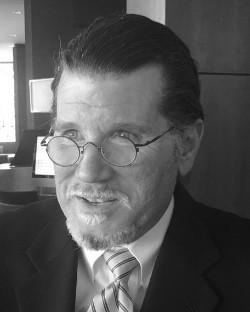 Richard P. Hathaway